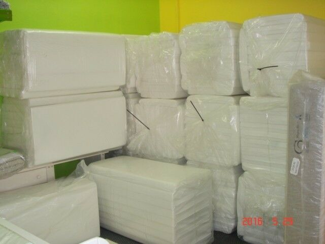buy popular cd679 55691 Creche, Cot PVC Covered Mattresses - Brand New | Milnerton | Gumtree  Classifieds South Africa | 201851026