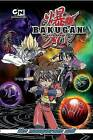 Bakugan Battle Brawlers 2: The Masquerade Ball by Cartoon Network (Paperback, 2009)