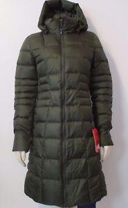 chaquetas de invierno north face