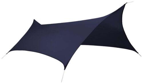 Eno Profly Pluie Tarp//Fly pour Eagles Nest Outfitters Hamacs-Bleu Marine