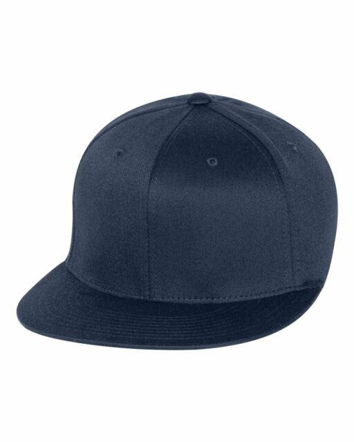 Flexfit Pro-Baseball On Field Cap Fitted Baseball Mens Hat S//M L//XL 6297F