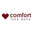 comfortlovedolls