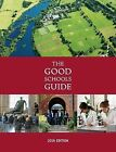The Good Schools Guide by Ralph Lucas, Beth Noakes (Paperback, 2015)