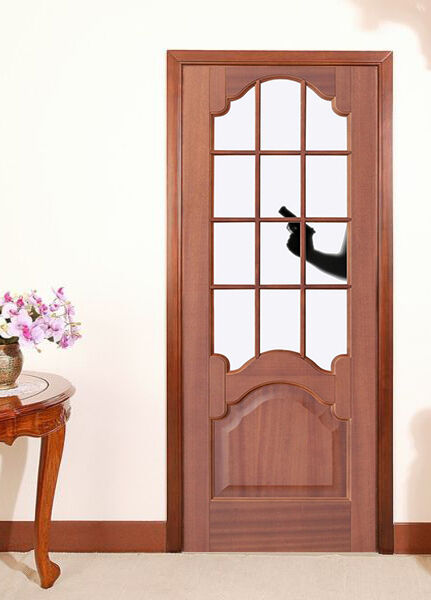 3D Reflexion Tür Wandmalerei Wandaufkleber Aufkleber AJ AJ AJ WALLPAPER DE Kyra | Verkauf Online-Shop  251d09