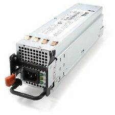 DELL POWEREDGE 2950 750WATT POWER SUPPLY 0RX833 RX833