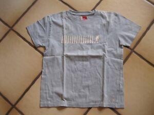 Quechua Kids Wear T-Shirt Circa 10 Jahre ( 10A/10Y ) - Nonnweiler, Deutschland - Quechua Kids Wear T-Shirt Circa 10 Jahre ( 10A/10Y ) - Nonnweiler, Deutschland