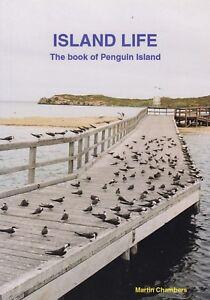 PENGUIN-ISLAND-western-australia-shoalwater-marine-rockingham-warnbro-sound