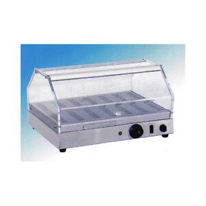 Vitrina-expositora-caliente-brioches-brioches-cm-50x37x27-RS2188