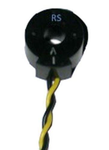 1x Professionnel Pince hypnotise 160 mm hypnotise ressort hypnotise escamotable hypnotise Leimzwinge PVC
