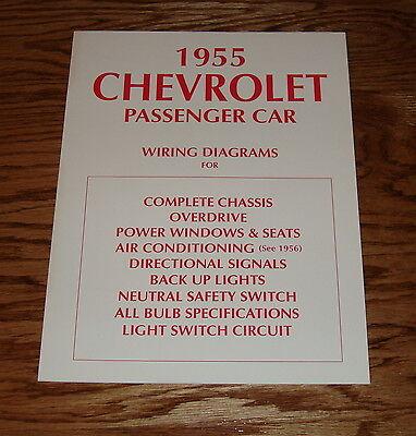 55 chevy wiring diagram 1955 chevrolet passenger car wiring diagrams for complete chassis 1955 chevy wiring diagram 1955 chevrolet passenger car wiring