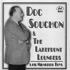 Doc Souchon - and the Lakefront Loungers (2009)