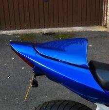 suzuki sv650 sv1000 sv 650 sv 1000 race seat cowl single pod unit fairing cover