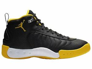 Jordan-Jumpman-Pro-Black-University-Gold-906876-070