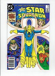 All-Star-Squadron-47-1985-1st-Todd-McFarlane-Art-Newsstand-Edition