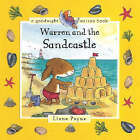 Warren and the Sandcastle by Liane Payne (Hardback, 2006)