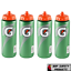 GATORADE-20-OZ-SQUEEZE-BOTTLE-WATER-HYDRATION-SPORTS-CYCLING-AND-FITNESS thumbnail 9