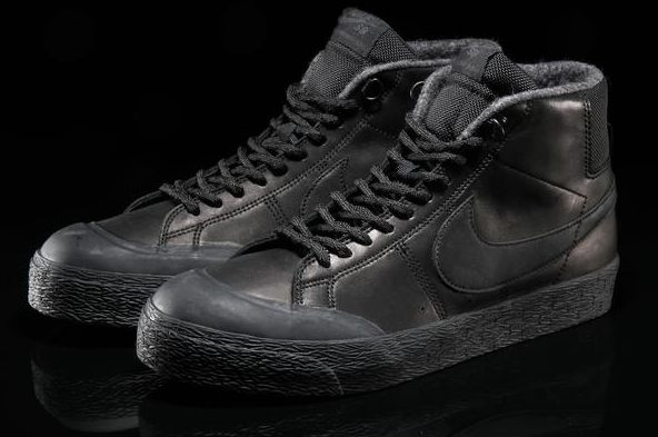 Nueva Nike SB Blazer zapatos zoom m XT bota zapatos Blazer c48b72