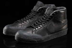 New Nike SB Blazer Zoom M XT Bota shoes