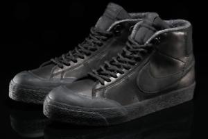Xt Sb Nike M Zoom Novedades Bota Zapatillas Blazer EBYxgYw1q