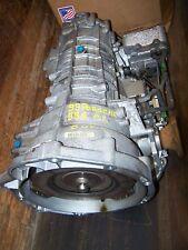 99-2001 Porsche 996 911 C2 Automatic Tiptronic Transmission 86k mi OEM Tranny