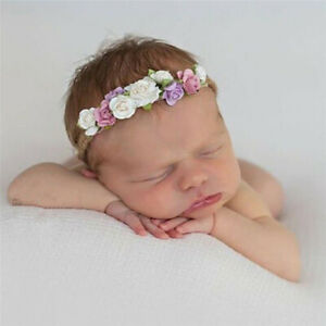 85be2e3be1e Best Baby Hair Accessories 2018 | eBay