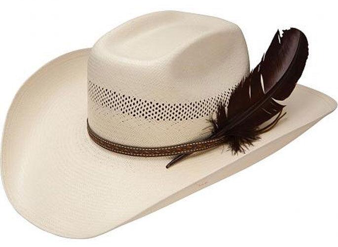 Resistol, 10X Tuff Hedeman  Smokin Gun Straw Cowboy Hat RSSGUN-7942-81  retail stores