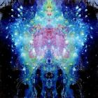 Redef Remixes [Digipak] by Damu the Fudgemunk (CD, Jul-2012, Redefinition Records)
