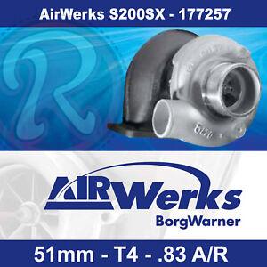Borg-Warner-AirWerks-S200SX-Turbo-51mm-T4-Twin-Scroll-0-83-A-R-220-580hp-177257