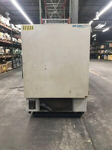 USED-Ultra-Low-Freezer-30CF-So-Lo-Model-U80-30