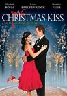 Christmas Kiss 0018713589194 DVD Region 1