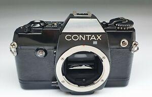 CONTAX-137-MA-QUARTZ