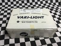 Vari-light Power Supply Vt/win Vision Mac, Epw01085, Lsc-c20a, Lscc20a, 152l