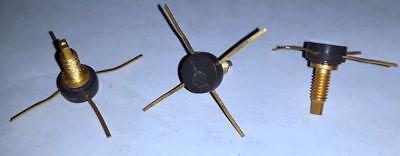 2sc1177- Mitsubishi Hf Power Transistor 17 Watt 175 Mhz Neu Nos Verkaufsrabatt 50-70%
