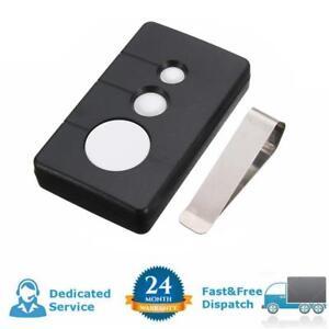 390MHz-3-Button-Universal-Gate-Garage-Door-Opener-Remote-Key-For-Sears-Craftsman