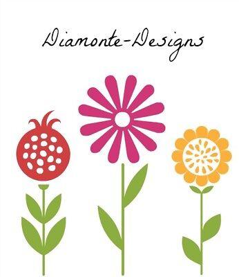 Diamonte-Designs