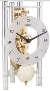 Hermle-Horloge-de-table-23022-X40721