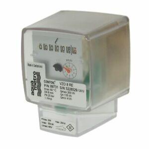 Aquametro-Compteurs-d-039-huile-VZO8-RE-1-89731