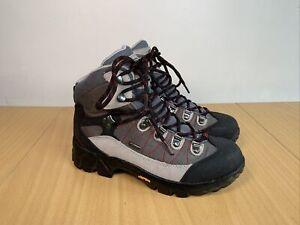 Adventuridge Tentex Walking Boots Size UK 4 EUR 37
