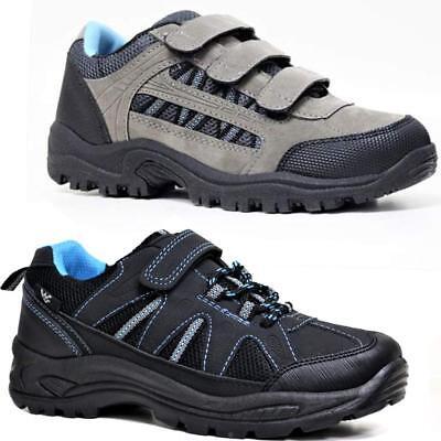 Femmes bottes de randonnée femme à desert trail combat chelsea chaussures de marche taille