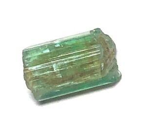 Emeraude-Brute-Cristal-d-Afghanistan-1-12-ct-Non-Traite-100-Naturelle