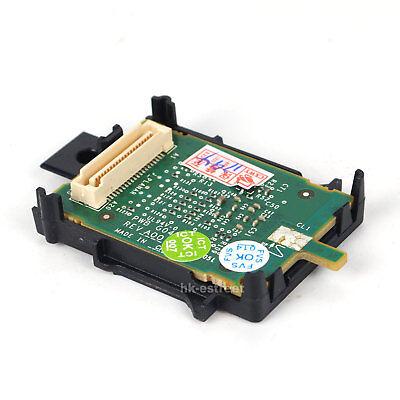 DELL iDRAC 6 EXPRESS Y383M FOR DELL R415 R510 R515