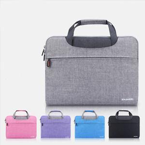 Laptop-Waterproof-Bags-Sleeve-Notebook-Case-for-Lenovo-Macbook-air-13-3-15-6inch