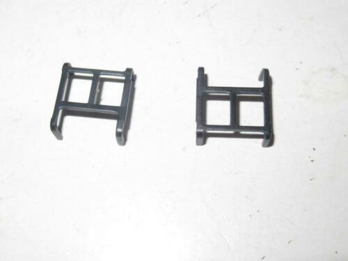 B8 TWO TRUCK STEPS FOR ALCO DIESELS- NEW 600-2023-059 LIONEL PART