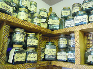 Magical-Herbs-Wiccan-Rituals-Incense-Altar-Spell-Work