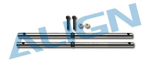 Align-Trex-450-Pro-DFC-450L-H45166-Main-Shaft