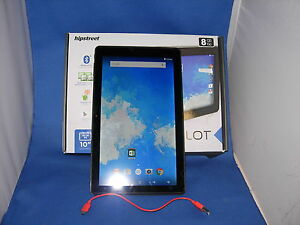 Hipstreet Pilot 10034 Android 51 Tablet 8GB Quad Core WiFi Google Play  B Grade - <span itemprop='availableAtOrFrom'>Gloucester, United Kingdom</span> - 30 Day Return to base warranty Most purchases from business sellers are protected by the Consumer Contract Regulations 2013 which give you the right to cancel the purchase within 14 da - <span itemprop='availableAtOrFrom'>Gloucester, United Kingdom</span>