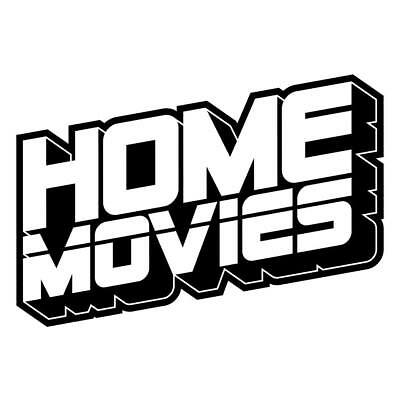 Home-Movies