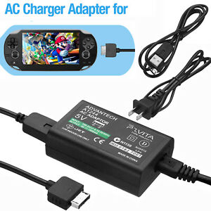 AC-Power-Charger-For-PS-Vita-For-Sony-PlayStation-PSV-2000-Model-PCH-2000