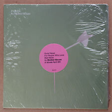 "MODEST MOUSE - FLOAT ON ***rare US-7""-Vinyl***NEW***sealed***"
