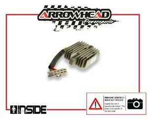 ARROWHEAD-AKM6000-REGOLATORE-DI-TENSIONE-KTM-125-EXC-2005-gt-2013
